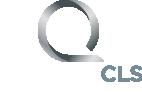 QuantumCLS Property & Construction Consultancy