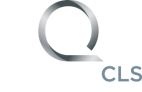 QuantumCLS Property & Construction Consultancy